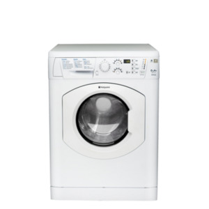 Photo of Hotpoint HY6F1551P Washing Machine