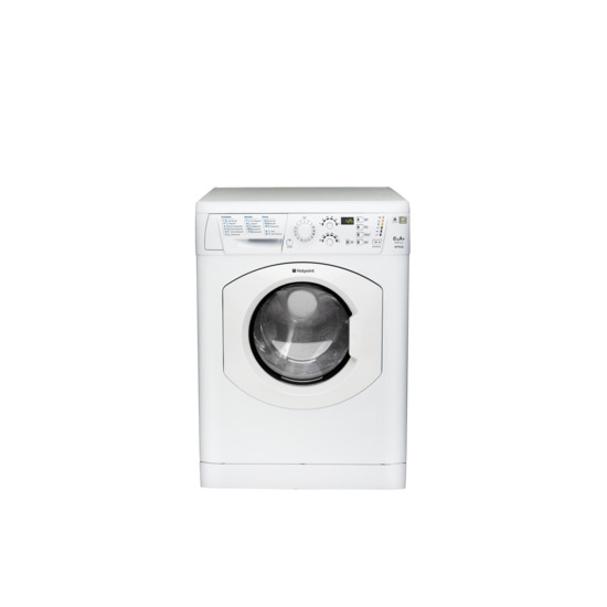 Hotpoint HY6F1551P