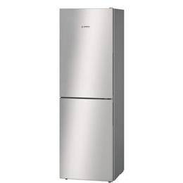 Bosch KGN34VL30G  Reviews