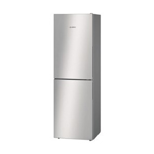 Photo of Bosch KGN34VL30G  Fridge Freezer