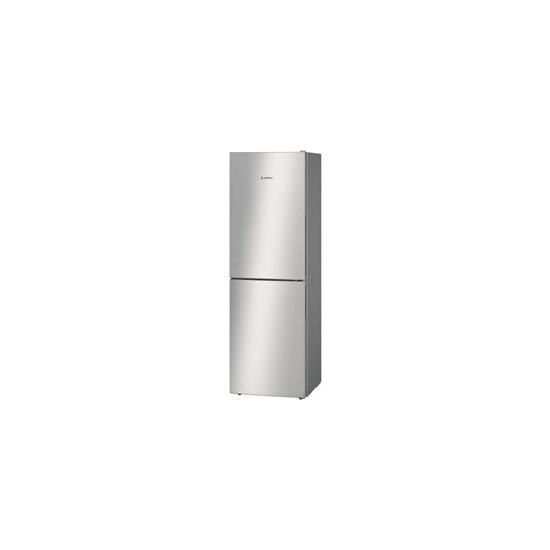 Bosch KGN34VL30G
