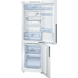 Photo of Bosch KGN36VW31G Fridge Freezer