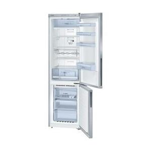 Photo of Bosch KGN39VL31G Fridge Freezer