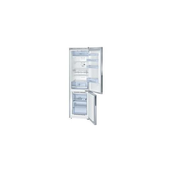 Bosch KGN39VL31G