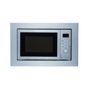 Photo of Kitchen Solutions KISMW2 Microwave