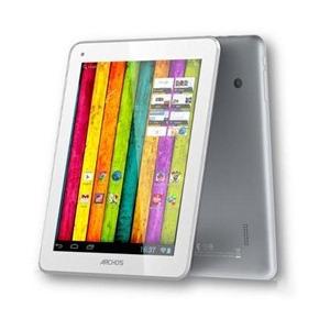 Photo of Archos Titanium 80 - 8GB Tablet PC