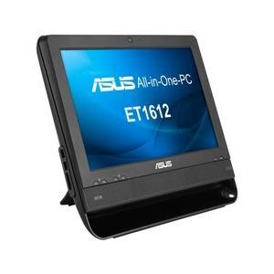 Photo of Asus ET1612IUTS-B003C Touch AIO Desktop Computer