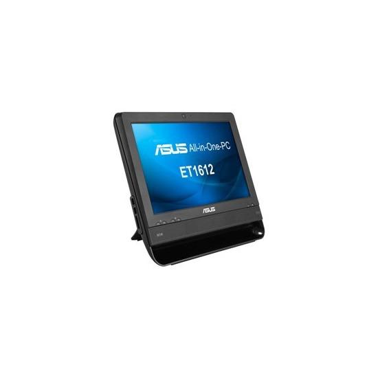 Asus ET1612IUTS-B003C Touch AIO