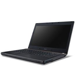 Acer TravelMate TMP643-M-53234G50MTKK Reviews