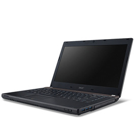 Acer TravelMate TMP643-M-53234G50MTKK Reviews