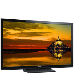 Panasonic TX-P42X60B Reviews