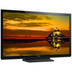 Photo of Panasonic TX-P42X60B Television