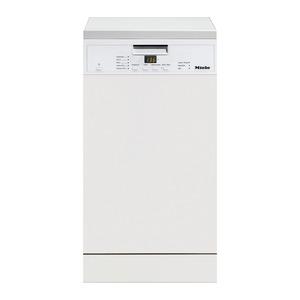 Photo of MIELE G4501SC Dishwasher