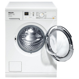 Miele W3164 Edition 111 Reviews
