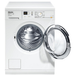 Photo of Miele W3164 Edition 111 Washing Machine