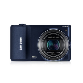 Samsung WB800F  Reviews