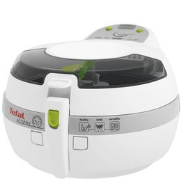 Tefal ActiFry AL806040 Reviews