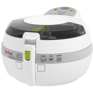 Photo of Tefal ActiFry AL806040 Kitchen Appliance
