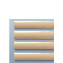 Liebherr T1710 Fridge - White Reviews