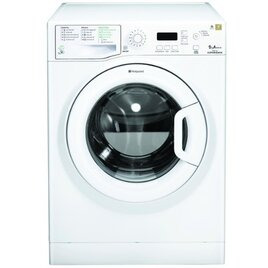 Hotpoint WMEF923P Reviews