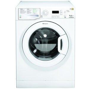 Photo of Hotpoint WMEF923P Washing Machine