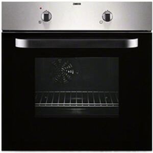 Photo of Zanussi ZOB143X Oven