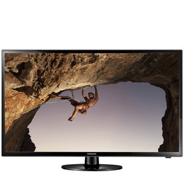 Samsung UE32F4000 Reviews