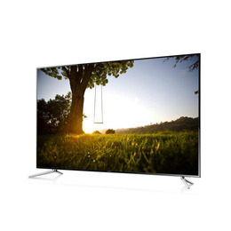 Samsung UE75F6400 Reviews