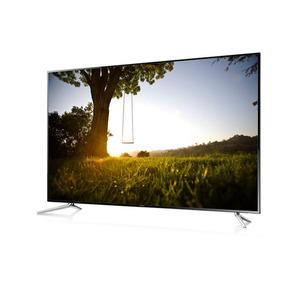Photo of Samsung UE75F6400 Television