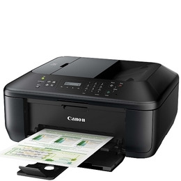 Canon Pixma MX925  Reviews