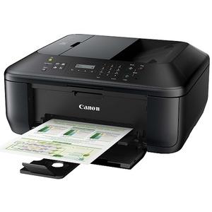 Photo of Canon Pixma MX925  Printer