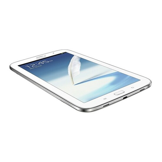 samsung galaxy note 8.0 tablet price