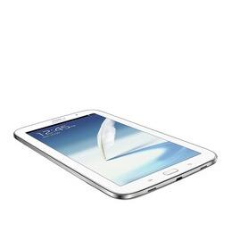 Samsung Galaxy Note 8.0 Tablet (32GB, WiFi)