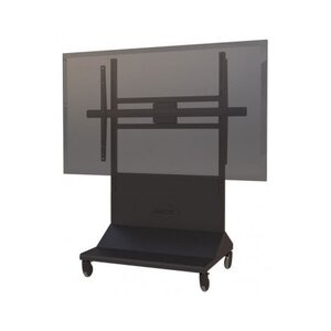 Photo of Premier Mounts PMC-mm-500 TV Stands and Mount
