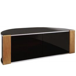 MDA Designs Sirius 800 Reviews
