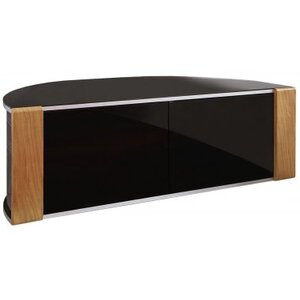 Photo of MDA DESIGNs Sirius 800 TV Stands and Mount