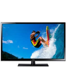 Samsung PS51F4500 Reviews