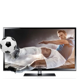 Samsung PS51F4900 Reviews