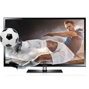 Photo of Samsung PS51F4900 Television