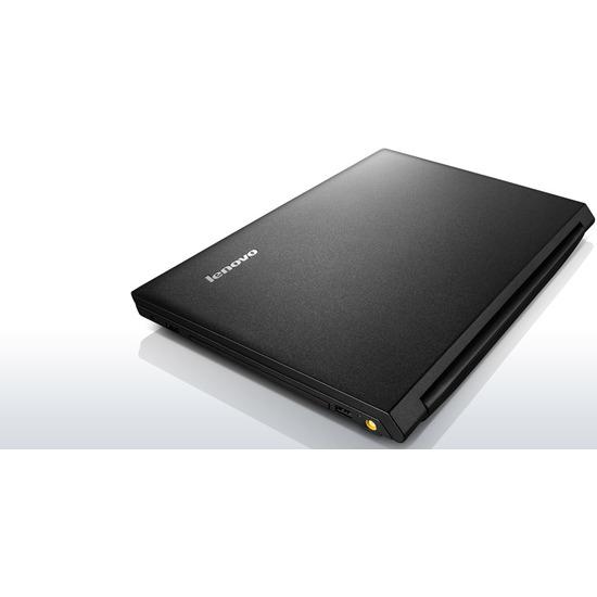 Lenovo Essential B590 MBX2SUK