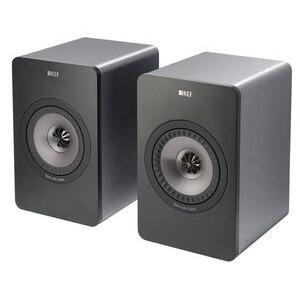 Photo of KEF X300A  Speaker
