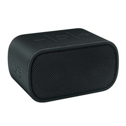 Logitech UE Boombox Reviews