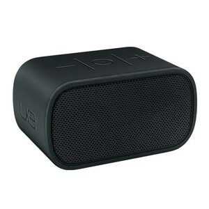 Photo of Logitech UE Boombox Speaker