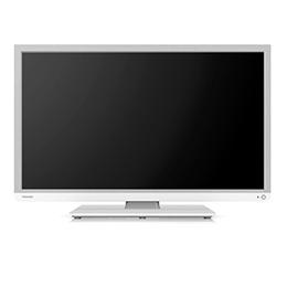 Toshiba 24D1334 Reviews