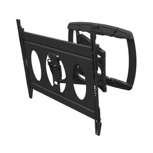 Photo of Premier Mounts AM100 TV Stands and Mount