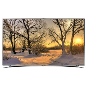 Photo of Samsung UE65F8000 Television