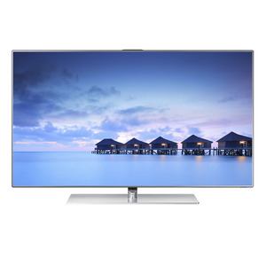 Photo of Samsung UE46F7000 Television