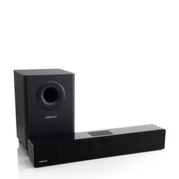 Orbitsound M12