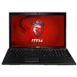 Photo of MSI GE60 0NC-622UK Laptop