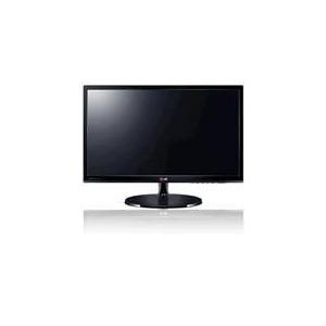 Photo of LG 27EA53VQ Monitor